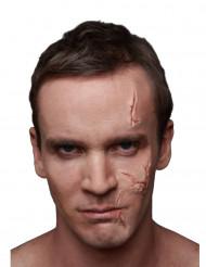 Terminator® Genisys™ John Connor wond