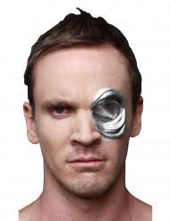 Terminator® Genisys™ T-1000 cyborg oog