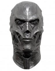 Terminator® Genisys™ T-3000 cyborg masker