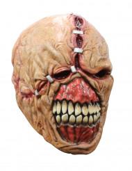 Resident Evil™ Nemesis masker voor volwassenen