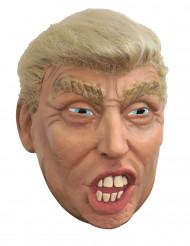 Volledig Trump masker voor volwassenen