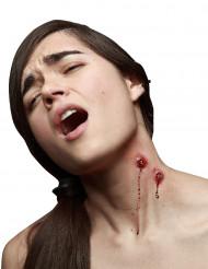 Neppe vampierbeet wonden voor volwassenen
