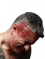Neppe schedelbreuk wond voor volwassenen