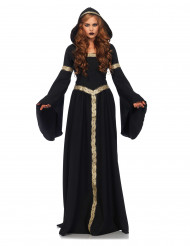 Keltische heks kostuum voor vrouwen