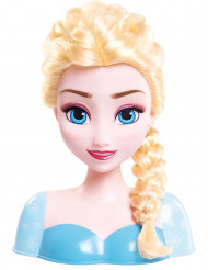 Elsa - Frozen™ styling set