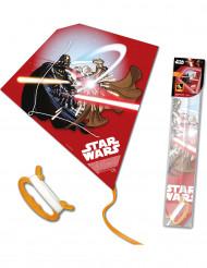 Star Wars™ vlieger