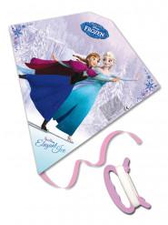 Elsa Frozen™ vlieger