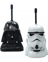 Star Wars™ Walkie Talkie