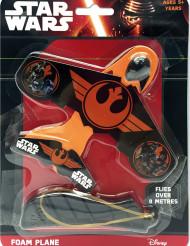 Star Wars™ vliegtuig