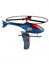 Avengers™ helikopter