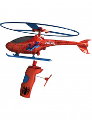 Spiderman™ helikopter