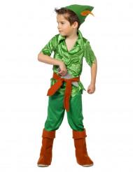Fantasieland kostuum voor jongens