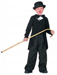 Klein Charlie kostuum voor kinderen