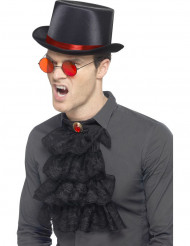 Gothic accessoire set voor volwassenen