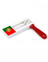 Portugal rammelaar
