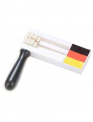 Duitsland rammelaar