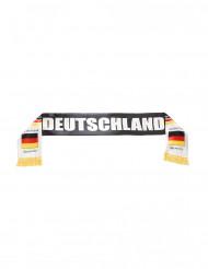 Duitsland sjaal