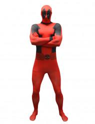 Deadpool Morpshuits™ kostuum voor volwassenen