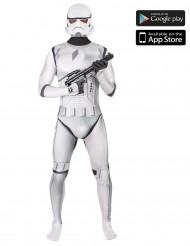 Morphsuits™ Zapper Stormtrooper kostuum