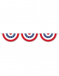 USA slinger
