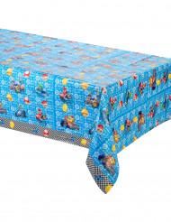 Plastic Super Mario™ tafelkleed
