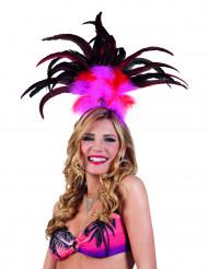 Braziliaanse haarband voor volwassenen