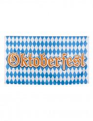 Bierfeest vlag 90 x 150 cm