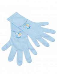 Assepoester™ handschoenen