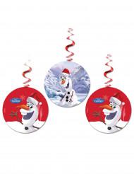 Olaf Kerstmis™ decoratie