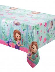 Sofia het prinsesje™ plastic tafelkleed 120 x 180 cm