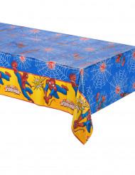 Ultimate Spiderman™ tafelkleed 120 x 180 cm