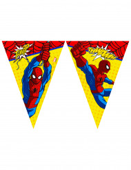 Ultimate Spiderman Power™ vlaggenslinger
