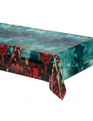 Plastic Avengers Age of Ultron™ tafelkleed