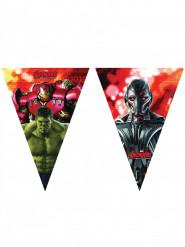 Avengers Age of Ultron™ vlaggenslinger