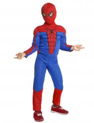 Spiderman™ kostuum voor jongens