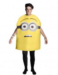Minions™ 3D kostuum volwassenen