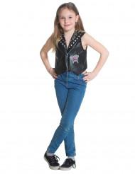Chica Vampiro™ Daisy kostuum meisjes