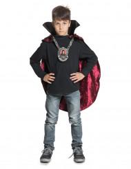 Chica Vampiro™ Mirko cape voor jongens