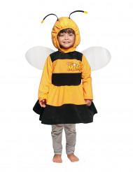 Maya de Bij™ kostuum voor meisjes