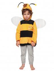 Maya de Bij™ Willy kostuum voor jongens