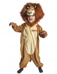 Alex Madagascar™ kostuum voor kinderen