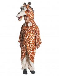 Melman Madagascar™ kostuum voor kinderen
