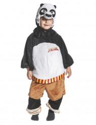 Po Kung Fu Panda™ kostuum voor kinderen