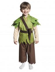 Peter Pan™ kostuum voor kinderen
