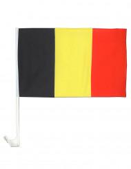 Belgische autovlag