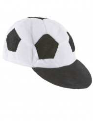 Voetbal pet voor volwassenen