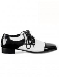 Gangster schoenen voor heren