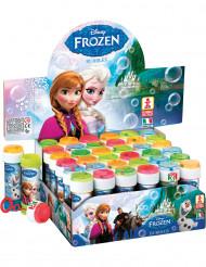 Frozen™ bellenblaas