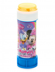 Minnie™ bellenblaas