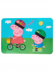 Peppa Pig™ placemat